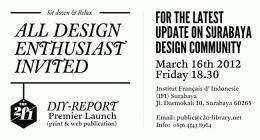 designityourself2011