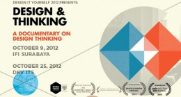 DesignThinkingmovie