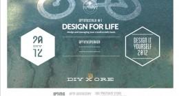 DesignforLfe