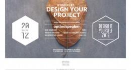 designyourproject01