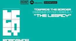 HONF Fablab the Legacy